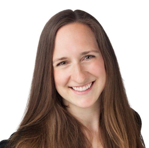 Anne Svetik-Jones Physiotherapist at Toronto Physiotherapy